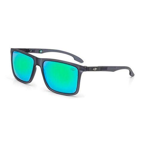 oculos-mormaii-kona-fosco-verde