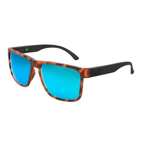 oculos-mormaii-monterey-marrom-azul