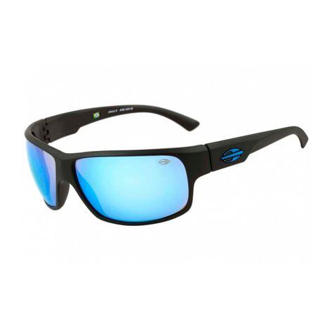 oculos-mormaii-joaca-2-preto-fosco-azul