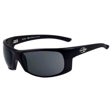 oculos-mormaii-acqua-preto