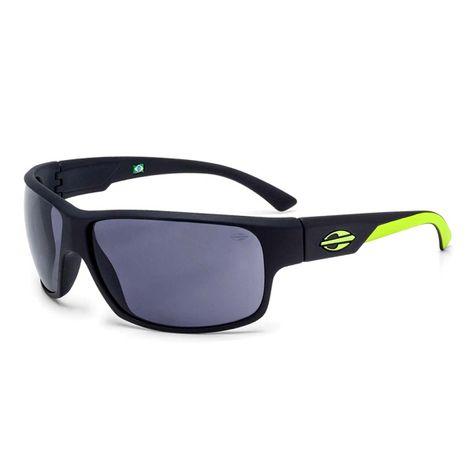 oculos-mormaii-joaca-ii-AAJ01