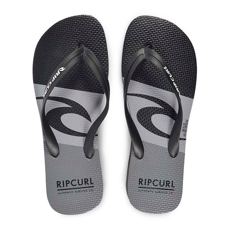 chinelo-rip-curl-icon-black-grey-1