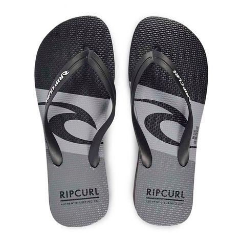 chinelo-rip-curl-icon-black-grey-1