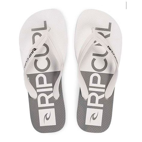 chinelo-rip-curl-half-white-grey-1
