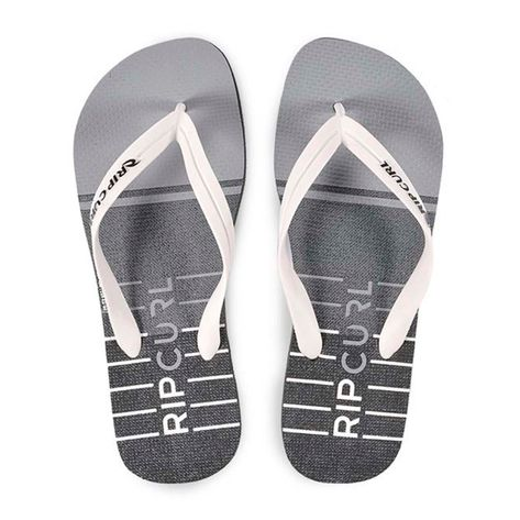 chinelo-rip-curl-stripe-grey-white-1