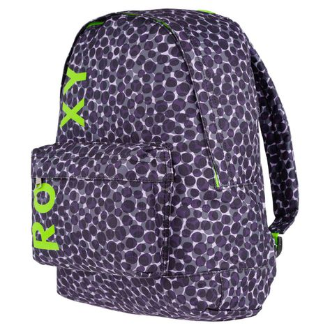 mochila-roxy-sugar-baby-dot-on-dots-1