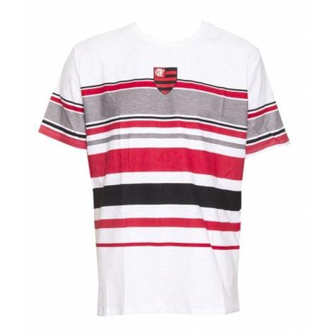 camisa-flamengo-brush-flame-nrn-blaziline-frente