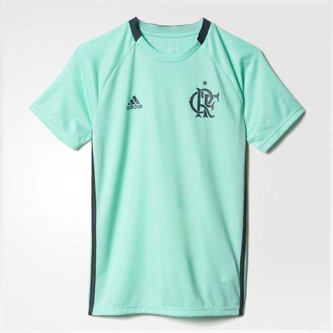camisa-infantil-flamengo-treino-cr-copa-adidas-frente