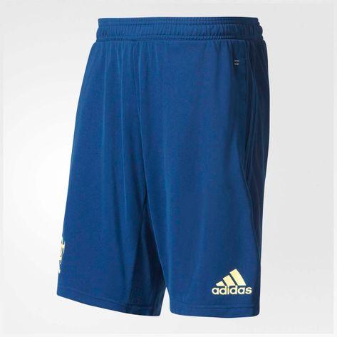 short-flamengo-treino-cr-adidas-frente