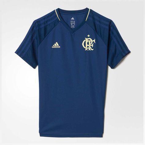 camisa-infantil-flamengo-cr-adidas-frente