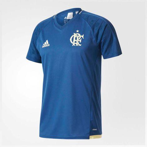 camisa-flamengo-treino-cr-adidas-azul-frente