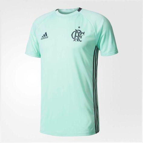 camisa-flamengo-treino-cr-adidas-verde-frente