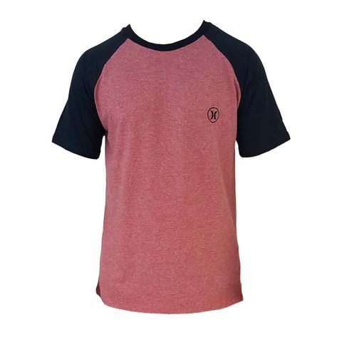 camisa-hurley-raglan-H
