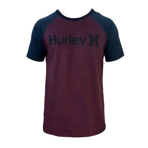 camiseta-hurley-nome-4