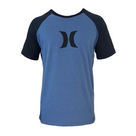 camiseta-hurley-H-2