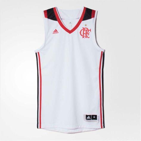 regata-flamengo-rpl-basquete-2-adidas-branca-frente