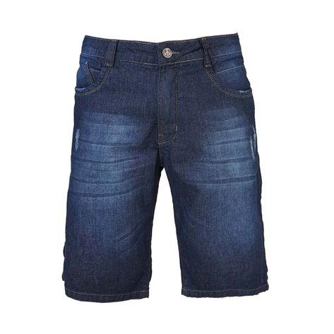 bermuda-jeans-flamengo