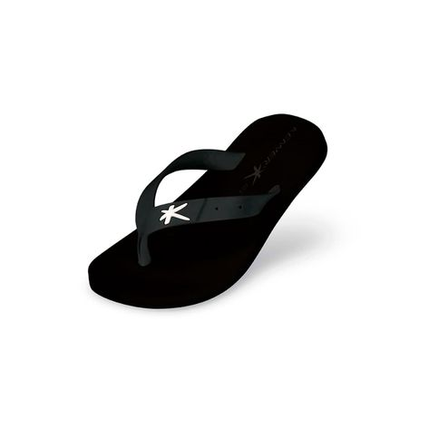 chinelo-kenner-infantil-joy-summer-preto-1