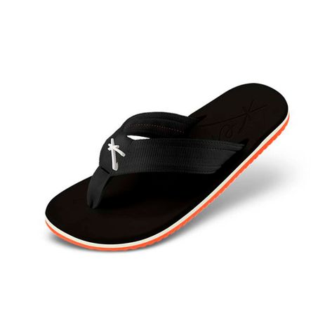 chinelo-kenner-nk5-1-original-preto-branco-1