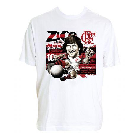 camisa-comemorativa-zico