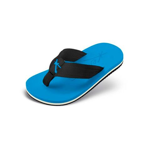 Chinelo-Kenner-Infantil-Joy-NK5-1-Original-azul-1