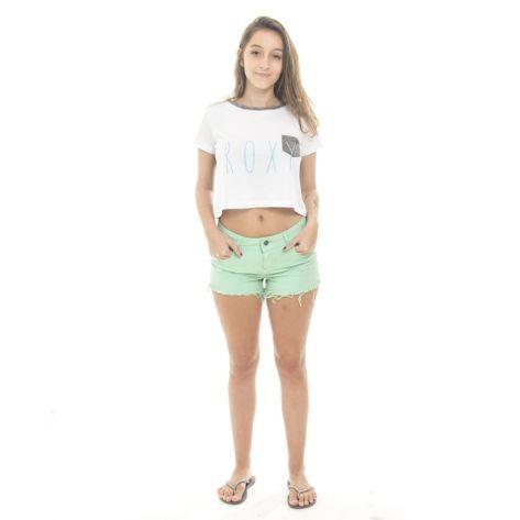 camiseta-roxy-vintage-oasis-tropical-branca-cinza-frente
