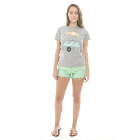 camiseta-roxy-sun-loved-cinza-frente