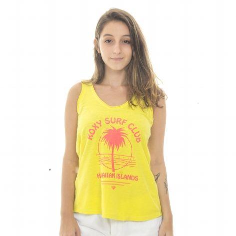 regata-roxy-hawaiian-islands-blazing-yellow-frente