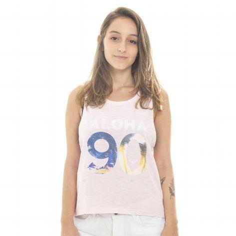 blusinha-roxy-90-branca