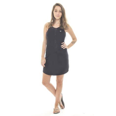 vestido-roxy-easy-going-preto-frente