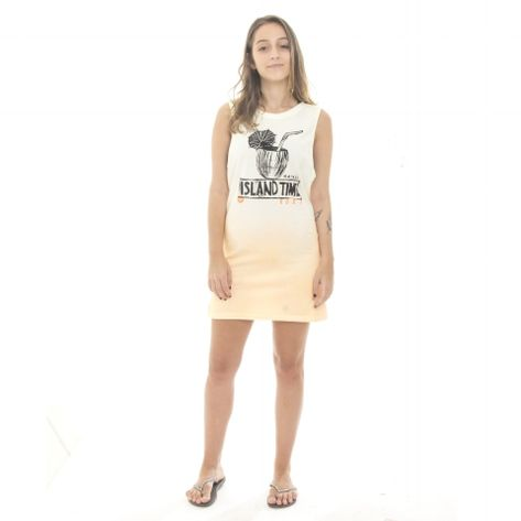 vestido-roxy-branco