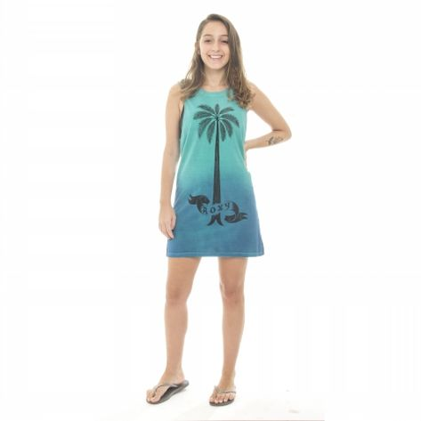 vestido-roxy-azul