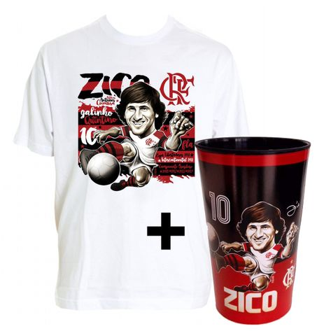 kit-camisa-comemorativa-zico-copo
