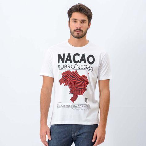 camiseta-mapa-flamengo-braziline-branca