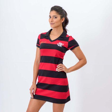 vestido-flamengo-milly-braziline-frente