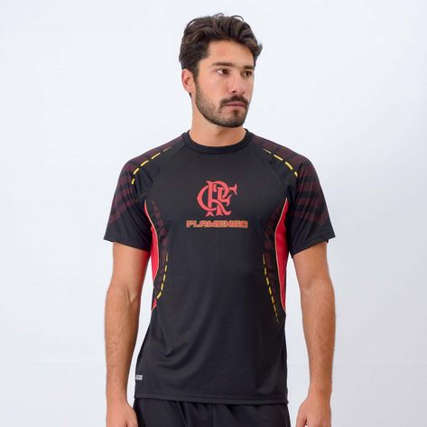 camiseta-flamengo-orion-raglan-braziline-3