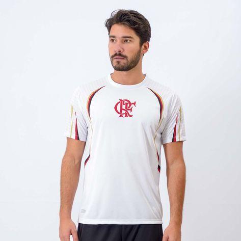 camiseta-flamengo-podium-adt-braziline