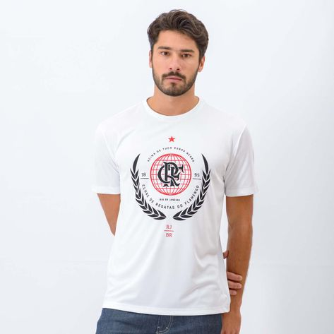 camiseta-flamengo-globo-braziline