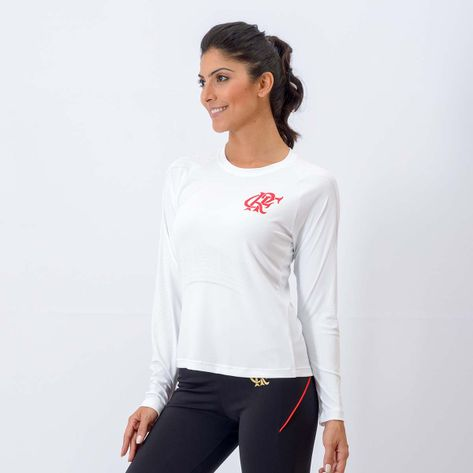 camisa-flamengo-uve-raglan-feminina-braziline