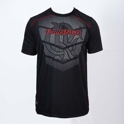 camisa-flamengo-bolt-1