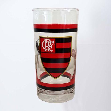 copo-flamengo-long-drink-decorado-1