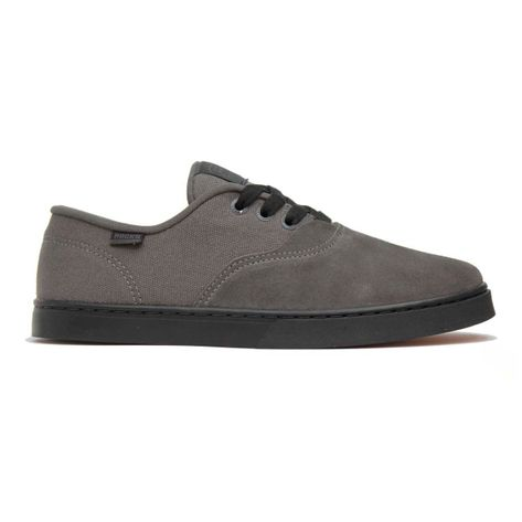 tenis-sonora-hocks-grafite-black-1