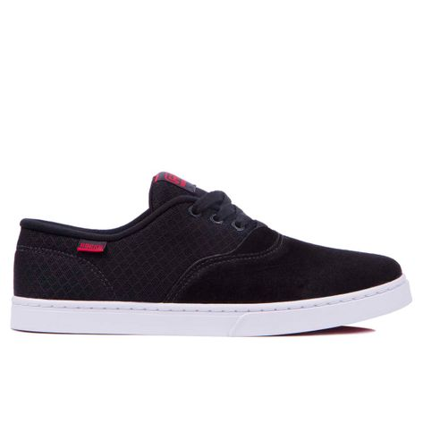 tenis-hocks-sonora-black-red