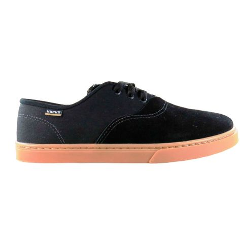 tenis-hocks-sonora-preto-natural