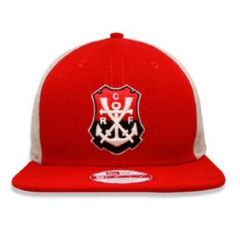 bone-flamengo-950-of-st-shield-crf-new-era-1