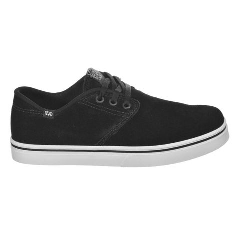 tenis-hocks-del-mar-originals-black-white
