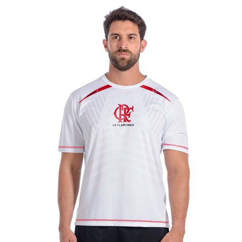CAMISA-FLAMENGO-DRY-HAS-BRAZILINE