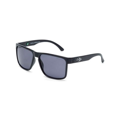 oculos-mormaii-monterey-m0029-a1489
