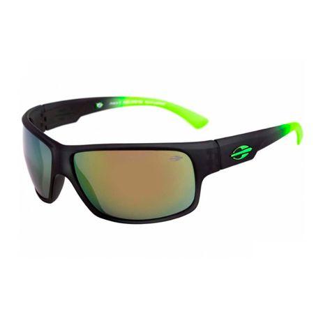 oculos-mormaii-joaca-2-verde-espelhado-1