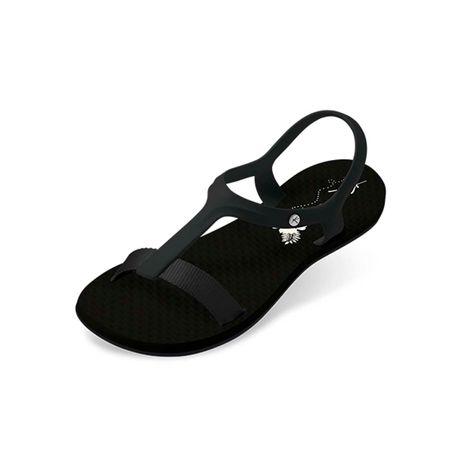 sandalia-kenner-lips-wing-sandal-mono-preta-1